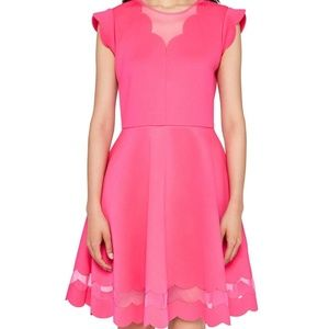 Ted Baker Sharlot Dress